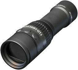 Leupold 177187 LTO-Tracker 2 Thermal Handheld Monocular View