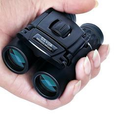 2000M 40x22 Monocular Telescope Binoculars HD Military Hunti