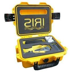 IRIS240 Case for IRIS240 Thermal Night spotter Camera