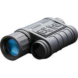 BUSHNELL 260140 4.5 x 40mm Equinox Z Digital Night Vision Mo