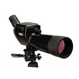 Bushnell 260224 Night-Vision Monocular NightWatch Series 2 x