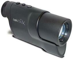 3x Digital Night Vision Viewer