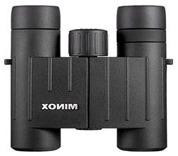 MINOX 62032 Bf 10 X 25 Binoculars