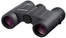 MINOX 62033 Bf 8 X 25 Binoculars