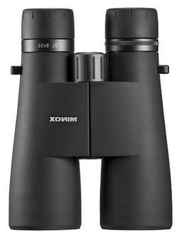 Minox 62043 BL 8 x 56 Binocular