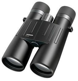 Minox 62166,  BL 13x56 BR, Binoculars