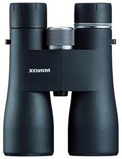 Minox 62192 Binoculars 10 x 52