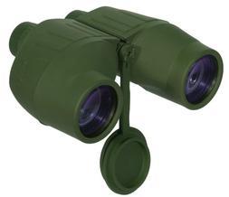 ATN 7x50RF Omega Series Binoculars