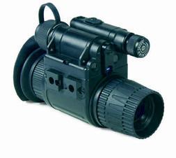 ARMASIGHT MNVD-51 3F Multi-Purpose Night Vision Monocular Ge