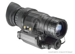 ARMASIGHT by FLIR PVS-14-51 3F Multi-Purpose Night Vision Mo