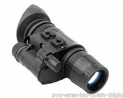 ATN NVM14-3 Night Vision Monocular Multi Purpose System Gen.