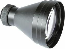 Armasight 5x A-Focal Lens with Adapter #24/#25