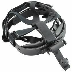 Armasight Goggle Kit #1