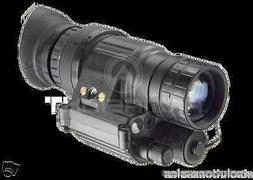 Armasight PVS-14 FLAG  Multi-Purpose Night Vision Monocular