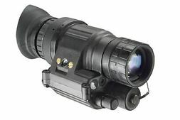 Armasight PVS-14 HD Gen 2+ Multi Purpose Night Vision Monocu
