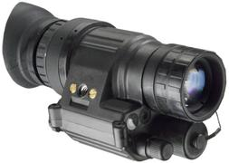 Armasight PVS14-3 Alpha Gen Night Vision Monocular