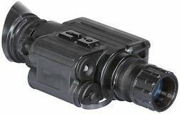Armasight Spark Multi-Purpose Night Vision Monocular CORE II