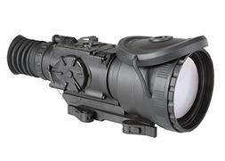 zeus thermal imaging rifle scope