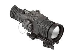 Armasight by FLIR Zeus 640 2-16x50mm Thermal Imaging Rifle S