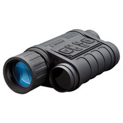 BSH260140 - BUSHNELL 260140 4x40 Equinox Z Digital Night-Vis