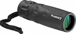 Barska - Blackhawk 10 X 25 Waterproof Monocular - Black