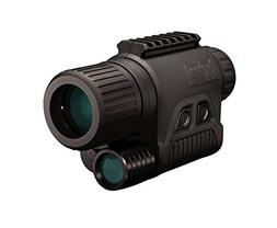 Bushnell New - 2X28Mm Equinox Gen 1 Nv - 260228