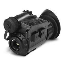 FLIR TAB176WN8Q14001 Breach PTQ136 Thermal Imaging Multi-Pur