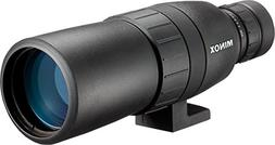 MINOX 16-30X50mm Spotting Scope