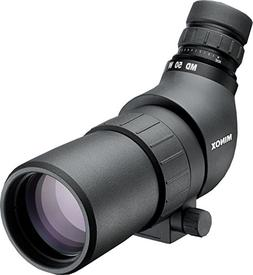 MINOX MD 50 W Spotting Scope