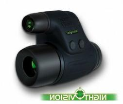 Night Owl Lighweight Night Vision Monocular