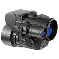 Pulsar Digital Forward DFA75 Night Vision Sight