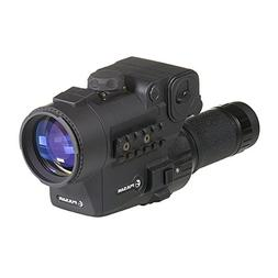 Pulsar Digital Forward DN55 Night Vision Monocular
