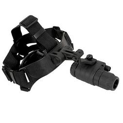 Sightmark Ghost Hunter 1x24 Night Vision Goggle Kit Gen. 1+