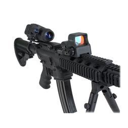 Sightmark Ghost Hunter 2x24 Night Vision Riflescope