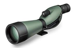 Vortex Optics DBK-80S1 Diamondback 20-60x80 Straight Spottin
