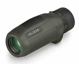 Vortex Optics Solo Monocular 10x25