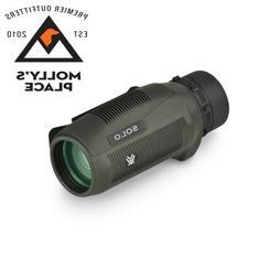 Vortex Optics Solo Monocular 8x36
