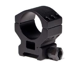 Vortex Optics Tactical 30mm Riflescope Ring — Absolute Co-