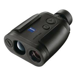 Zeiss Carl Optical Inc Victory PRF Monocular