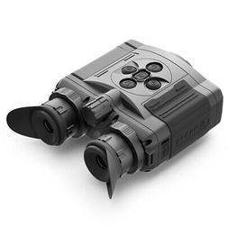 Pulsar Accolade XP50 Thermal Night Vision Binoculars