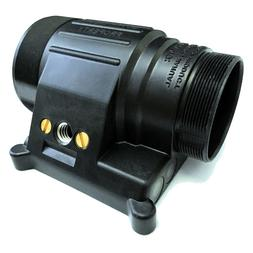 AN/PVS-14 Night Vision Monocular Upper Battery Housing PN A3