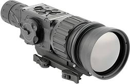 ARMASIGHT by FLIR Apollo Pro LR 640 100mm  Thermal Imaging C