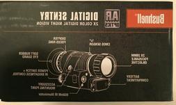 ar142bk ar optics sentry monocular