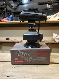 AGM Asp-Micro TM160  Short Range Thermal Imaging Monocular 1