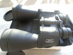 Astronomical Day/Night prism 10-120x90 Zoom Binoculars Camo