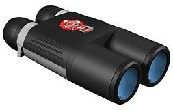 Binox ATN HD 4X Smart HD Binoculars Day/Night GPS