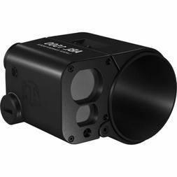 ATN Auxiliary Ballistic Laser ABL 1500 Smart Rangefinder ACM
