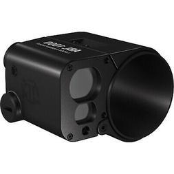 ATN Auxiliary Ballistic Laser Rangefinder 1000 w/Bluetooth,