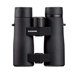 MINOX BF 10x42 Magnification Waterproof Compact & Lightweigh