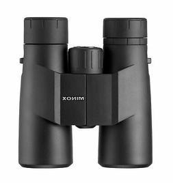 Minox BF 8x42 Waterproof Binoculars with Sport Optics SKU: 6